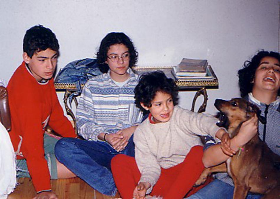 1995-1